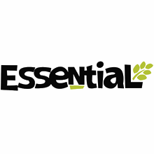 Essential Trading Co-operative