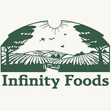 Infinity Wholefoods