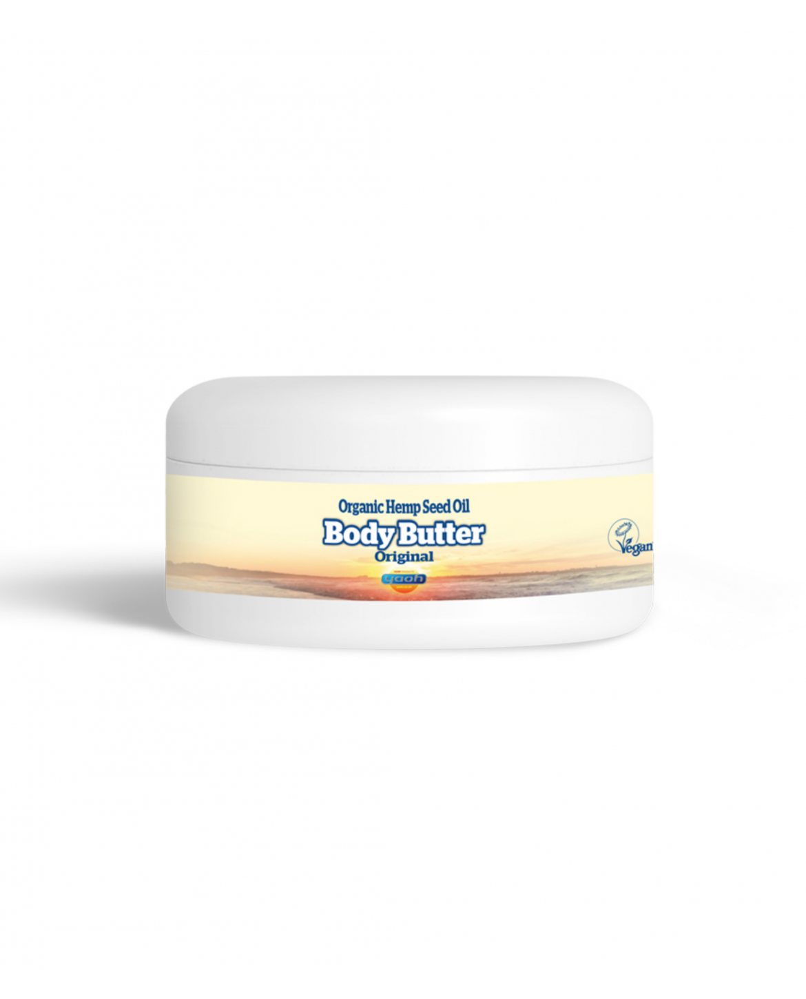 BodyButter-Original-1.png