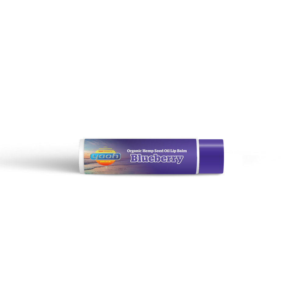 Lip-Balms-Natural-Blueberry.jpg