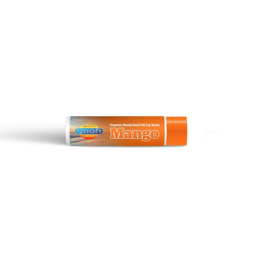Lip-Balms-Natural-Mango.jpg