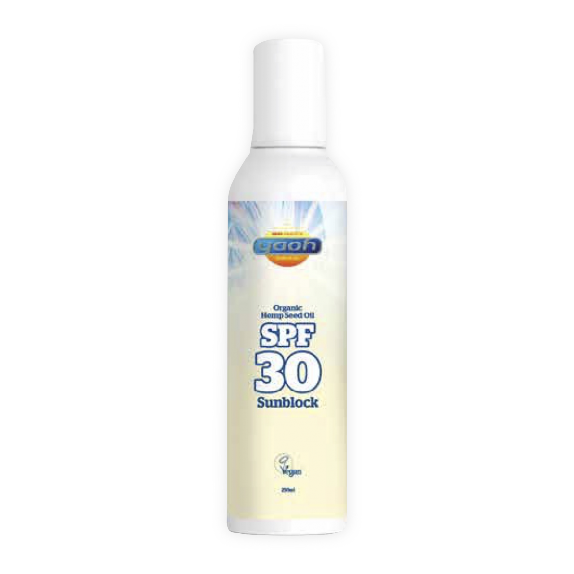 SPF-30.png
