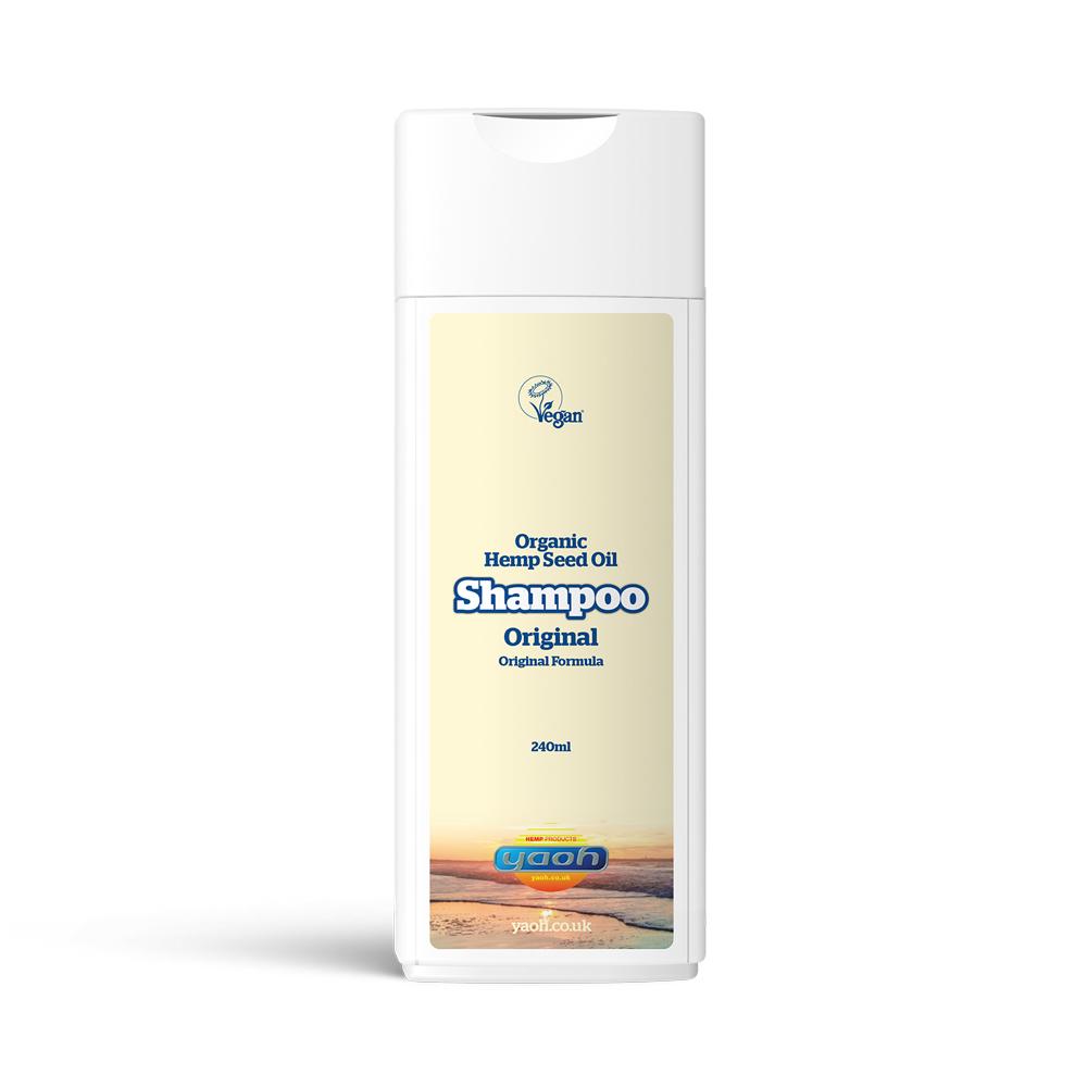 Shampoos-Original.jpg