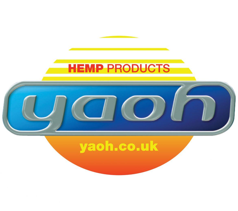 Yaoh-logo-2017.jpg